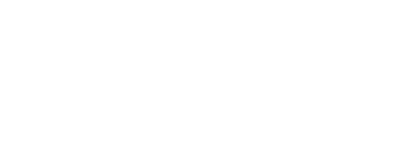 BMW of Denver Logo