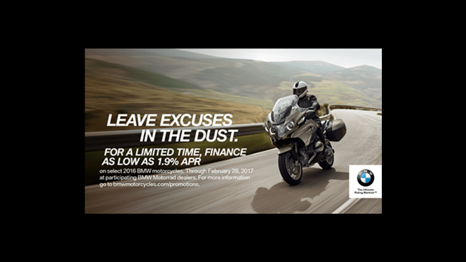 bmw of denver is located in centennial, co. shop our large online