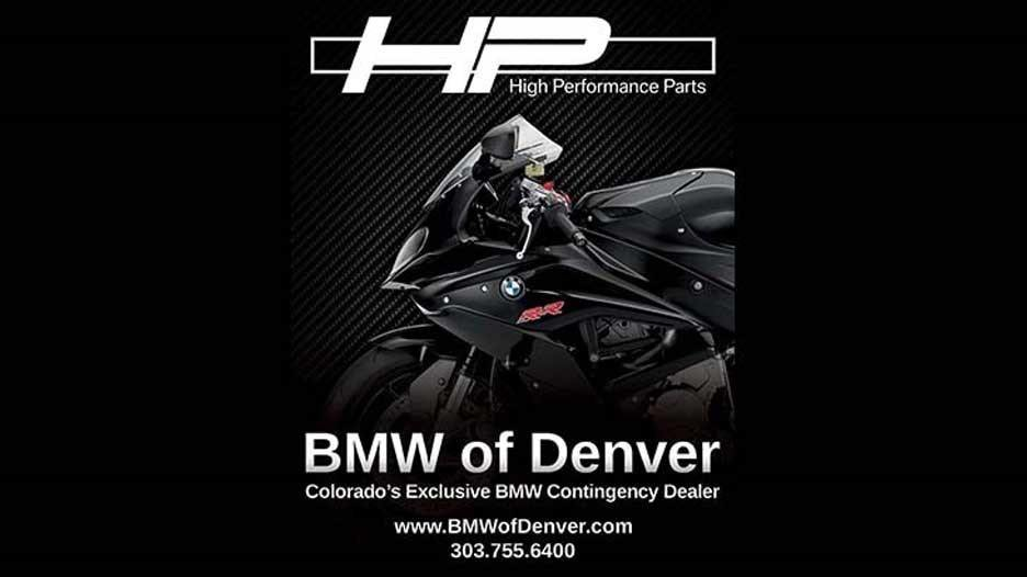 BMW of Denver is located in Centennial CO Shop our large online